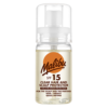 Malibu Clear Hair and Scalp Protector SPF 15