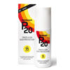 Riemann P20 SPF 15 100ml Once A Day Sun Protection Spray